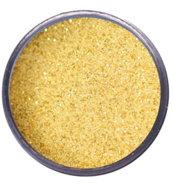 Wow! Embossing Glitters Pearl Gold Sparkle WS06R 15ml / Regular