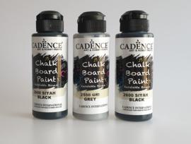 Cadence Chalkboard verf