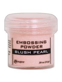 Ranger Embossing Powder 34ml - EP - BLUSH PEARL EPJ60444