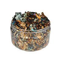 Cosmic shimmer flakes Summer Meadow 100 ml