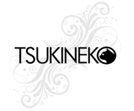Tsukineko (ink)