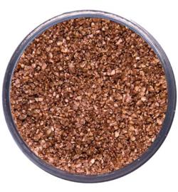 Wow! Metallic Colours Copper WC02SF 15ml / Super Fine