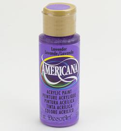 DAO34-3 - Lavender