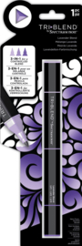 Spectrum Noir Triblend - Lavendel Blend LV1, LV2, LV3