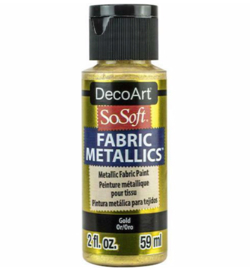 Gold DSM33-30 59 ml
