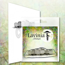 Urchins LAV631