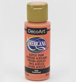 Coral DA346-3 59 ml