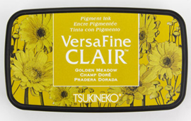 VersaFine Clair Golden Meadow VF-CLA-951