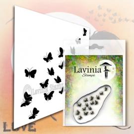 Flutterbies LAV556