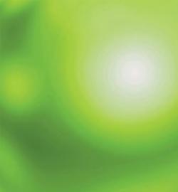 Extreme Sheen Peridot DPM21-30 59 ml