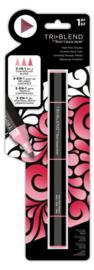 Spectrum Noir - Triblend - Pale Pink Shade PP4, PP5, PP6