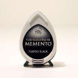 Tuxedo Black MDIP900