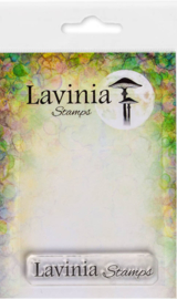 Lavinia stamps LAV675