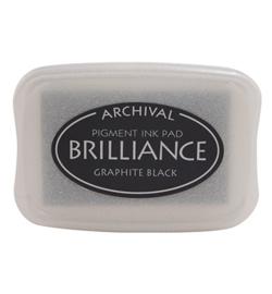 BR1-82 - Graphite Black