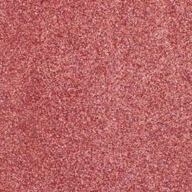 Cosmic Shimmer Sparkle Shaker Rose Pink