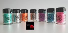 Cosmic Shimmer Shakers