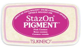 StazOn Pigment Pink Cosmos SZ-PIG-81 75 x 35mm