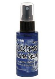 Ranger Distress Oxide Spray - Prize Ribbon TSO72720 Tim Holtz