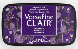 VersaFine Clair Monarch VF-CLA-152