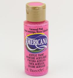 Carousel Pink DA274 59 ml