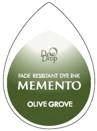 Olive Grove MDIP708