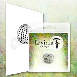 Mini Urchin LAV628