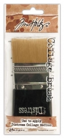 Ranger Distress Collage Brush 1-3/4  TDA47834