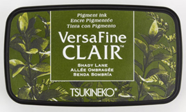 VersaFine Clair Shady Lane VF-CLA-552