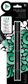 Spectrum Noir Triblend - Jade Green Blend JG1 ,JG2, JG3