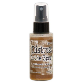 Ranger Distress Oxide Spray - Gathered Twigs TSO67719 Tim Holtz