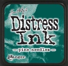 Pine Needles TDP40095