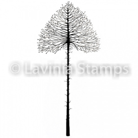 Celestial Tree (Small) LAV488s