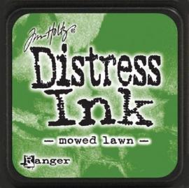 Mowed Lawn TDP40033