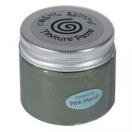 Phill Martin CS Texture Paste Decadent Bamboo 50 ml