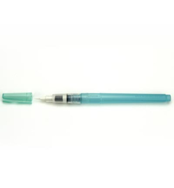 Zig waterbrush Long Detailer Tip WSBR-L01