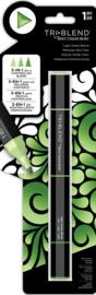 Spectrum Noir Triblend - Licht Green Blend  LG1, LG3, LG5