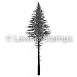 Fairy Fir Tree 2 LAV477