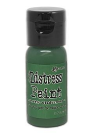 Distress Paint Flip Top -Rustic Wilderness TDF72843
