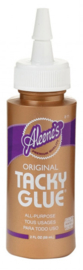 Aleene's glue tacky  59ml 15600