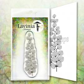 Sea Flower LAV627