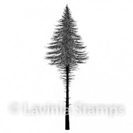 Fairy Fir Tree 2 Small LAV492s