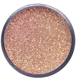 Wow! Embossing Glitters Metallic Copper Sparkle WS05R
