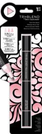 Spectrum Noir Triblend - Pale Pink Blend PP1, PP2, PP3