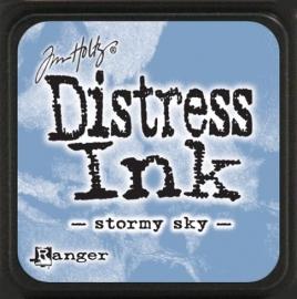 Storm Sky  TDP40217