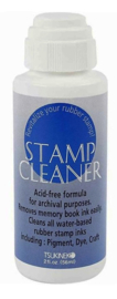 Stazon stamp cleaner  SCL-56