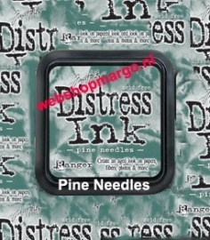 Pine Needles TIM21476