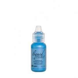 Liquid pearls brilliant LPL65173