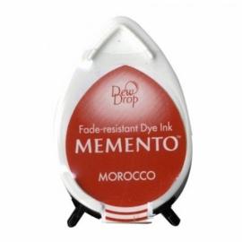 Morocco MDIP201