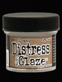 Distress micro Glaze TDA46967