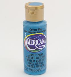 Calypso Blue DA234-3 59 ml